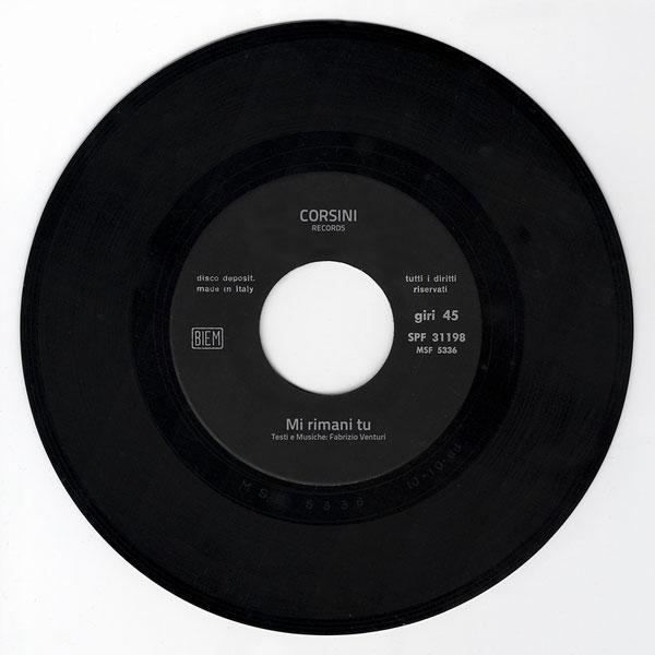 CDS18