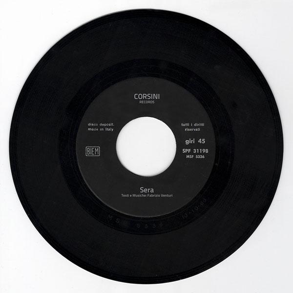 CDS19