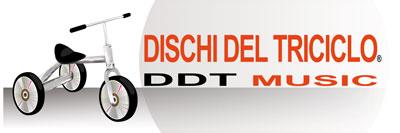 M-DDT