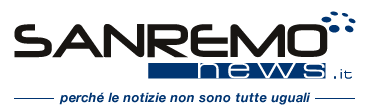 logoSRnews